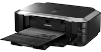 Canon Pixma iP4680 Driver Download For WIndows 7 Windows WIndows 8 Windows XP Windows Vista Mac OS X v10.10/10.9/v.10.8/10.7 and Linux