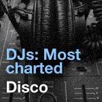 New Disco Releases