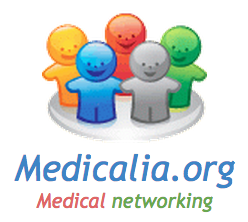 Medicalia.org