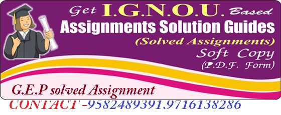 Write my nios tutor marked assignments