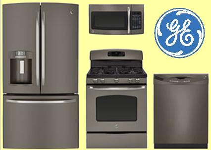 New Appliance Colors 28 Images Whirlpool Revisits The