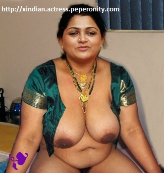 xxx bollywood new girl
