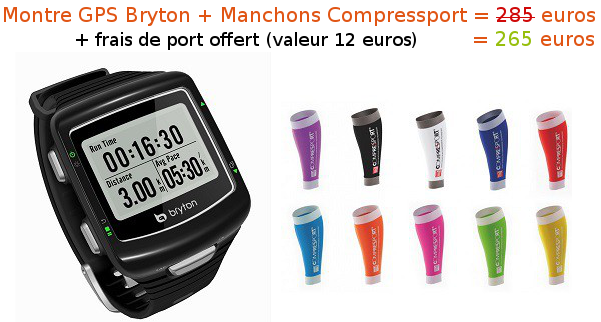 http://testeurs-outdoor.com/pack-montre-gps-bryton-60-h/?ref=azurperf