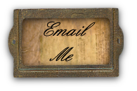 Feel free to email me anytime. I would love to hear from you!