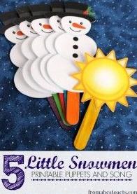 http://fromabcstoacts.com/5-little-snowmen