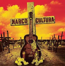 descargar JNarco Cultura gratis, Narco Cultura online