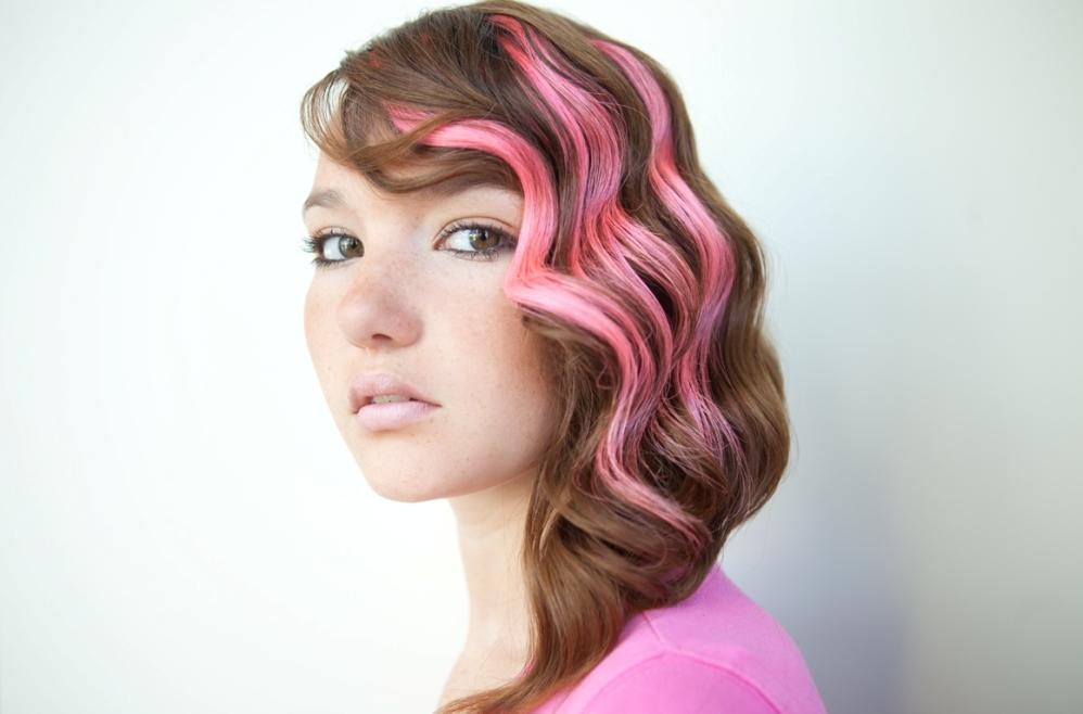 Atlanta Hair Extensions Brenda Waters Hair Extensions Specialist