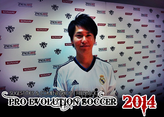Pro Evolution Soccer 2014 NEWS 4_201283113158_1