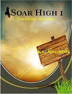 http://www.amazon.com/Soar-High-1-Standing-Strong-ebook/dp/B00WGTAJ7M/ref=la_B005DI1YOU_1_17?s=books&ie=UTF8&qid=1447397101&sr=1-17&refinements=p_82%3AB005DI1YOU
