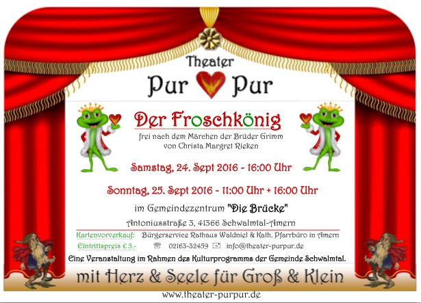 Theater PurPur