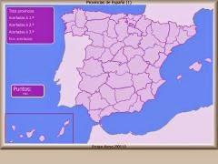 http://serbal.pntic.mec.es/ealg0027/espauto1ga.html