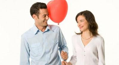 6 Hal Salah Tentang Cinta
