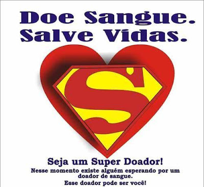 super-doador-de-sangue