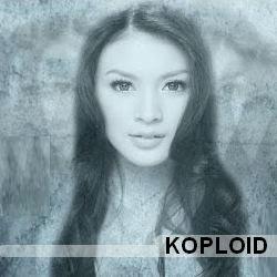 Download Lagu Donita - Hilang Mp3