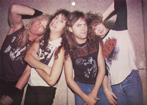 foto-metallica-1986