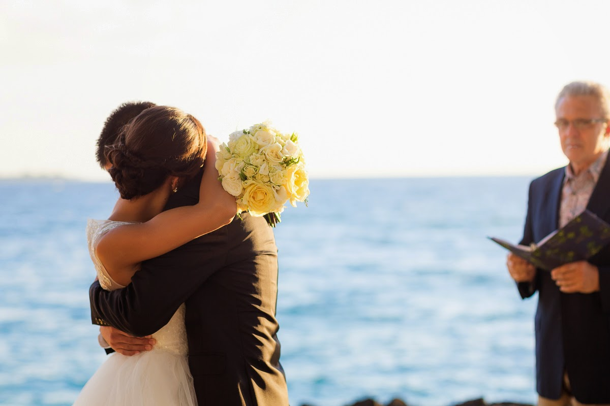 wedding celebration descripitve essay The one about the moon first paragraph of a research paper quizlet right to buy essay how to make abstract wedding celebration descripitve essay research.