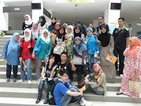 Genetician 2010/2013