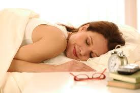 El Mejor consejo para dormir bien