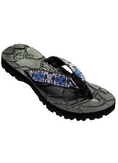 Sandal Eiger S100