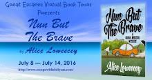 Alice Loweecey