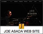 講師 公式サイト