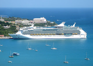 Holiday Fans travel the World RTW -family activities Budget Travel Mexico Cruise