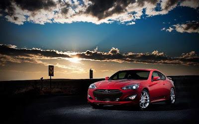 2013-Hyundai-Genesis-Coupe