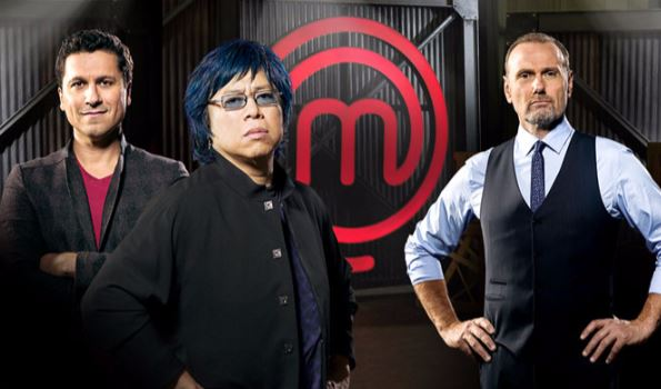 MasterChef: a competição culinária que é febre no mundo inteiro
