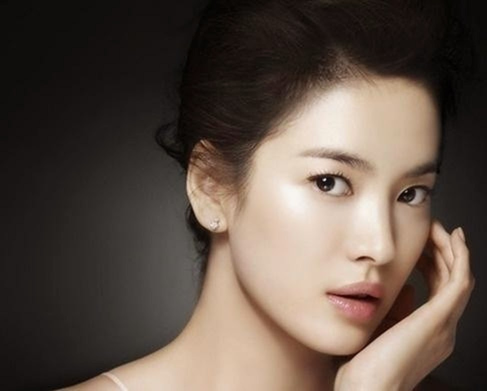 Song Hye-kyo HD Wallpapers Free Download