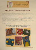 Exposición de fotos 2014