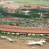 Mulai 15 Pebruari 2015, Penjualan Tiket Pesawat di Loket Bandara Ditiadakan