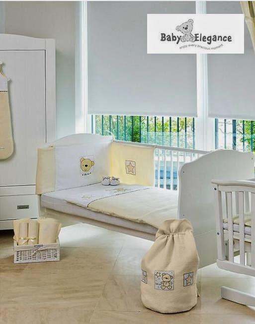 http://www.awin1.com/cread.php?awinmid=3100&awinaffid=179887&clickref=&p=www.houseoffraser.co.uk/Baby+Elegance/BRAND_BABY%20ELEGANCE,default,sc.html?redirectQuery=baby%20elegance