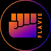Proyecto Flavie