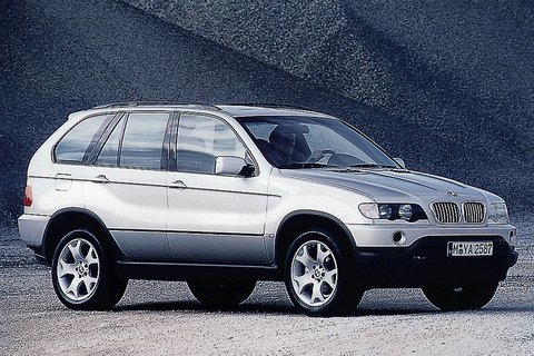 2013 bmw x5 44i wallpaper voltagebd Image collections