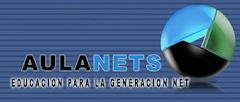 Proyecto aulanets