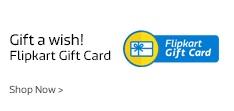 FlipKart Gift Vouchers 10% off