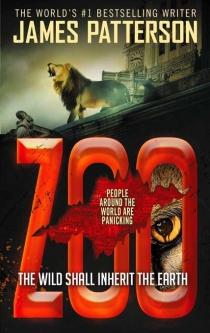 Assistir Zoo 2 Temporada Online Dublado e Legendado
