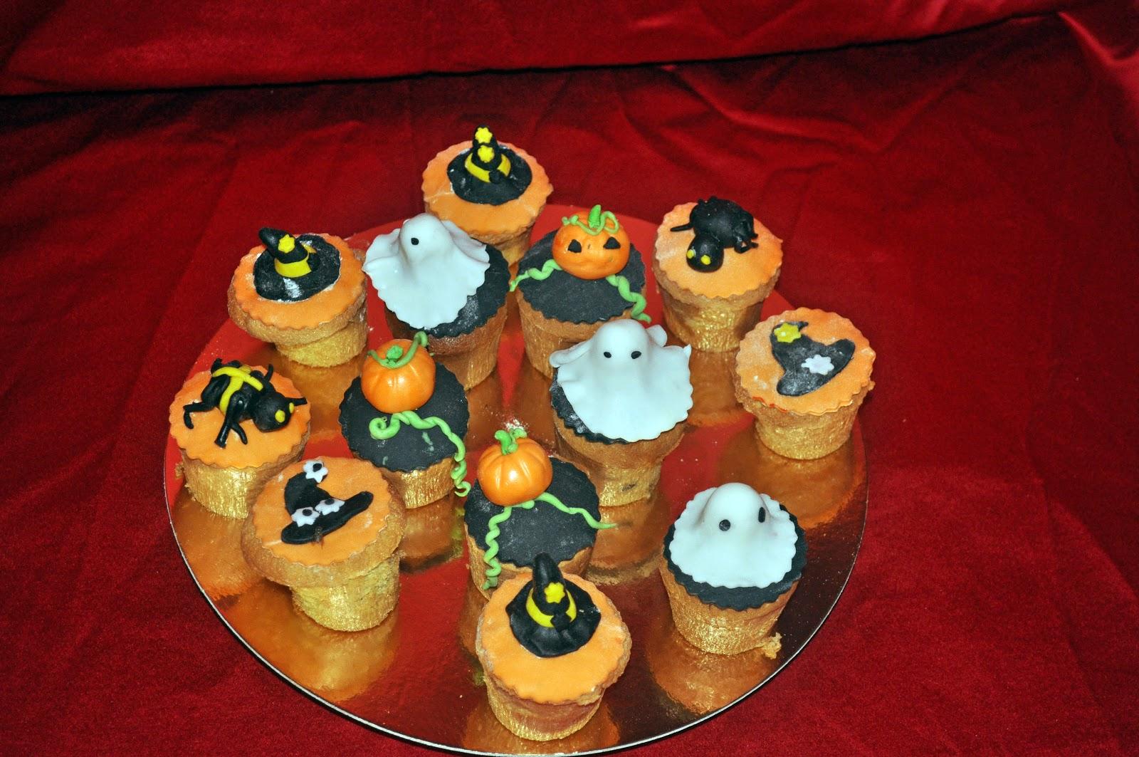 les caprices de serena cupcake d cupcake