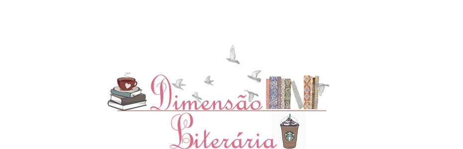 Dimensão Literária