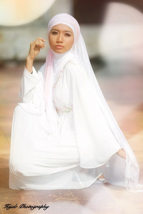 Photo by Hijab Fotografi 3