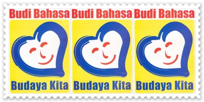 Posted by Pencinta Bahasa