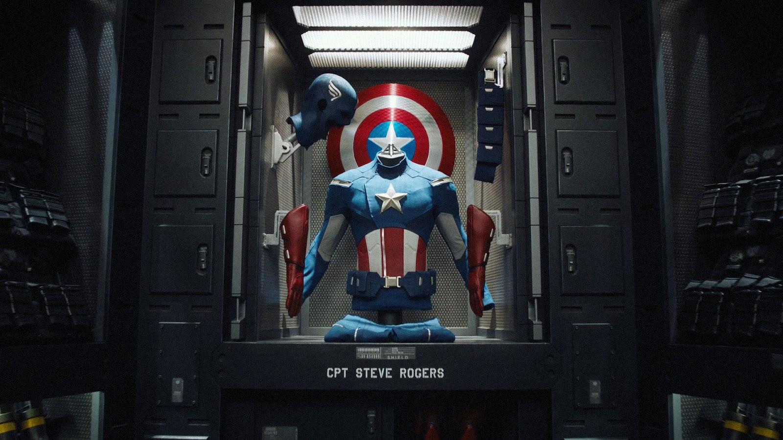 http://3.bp.blogspot.com/-fTlz6PFy5Io/T7WdS9u_4KI/AAAAAAAAEjM/tnmfYAvE1V4/s1600/The+Avengers+2012+HD+Wallpapers+1920x1080.jpg