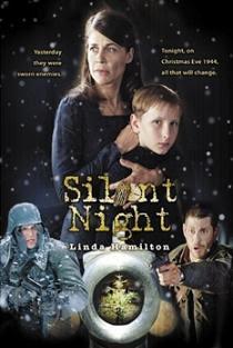 Silent Night 2012 film