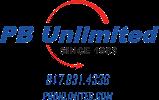 PB Unlimited