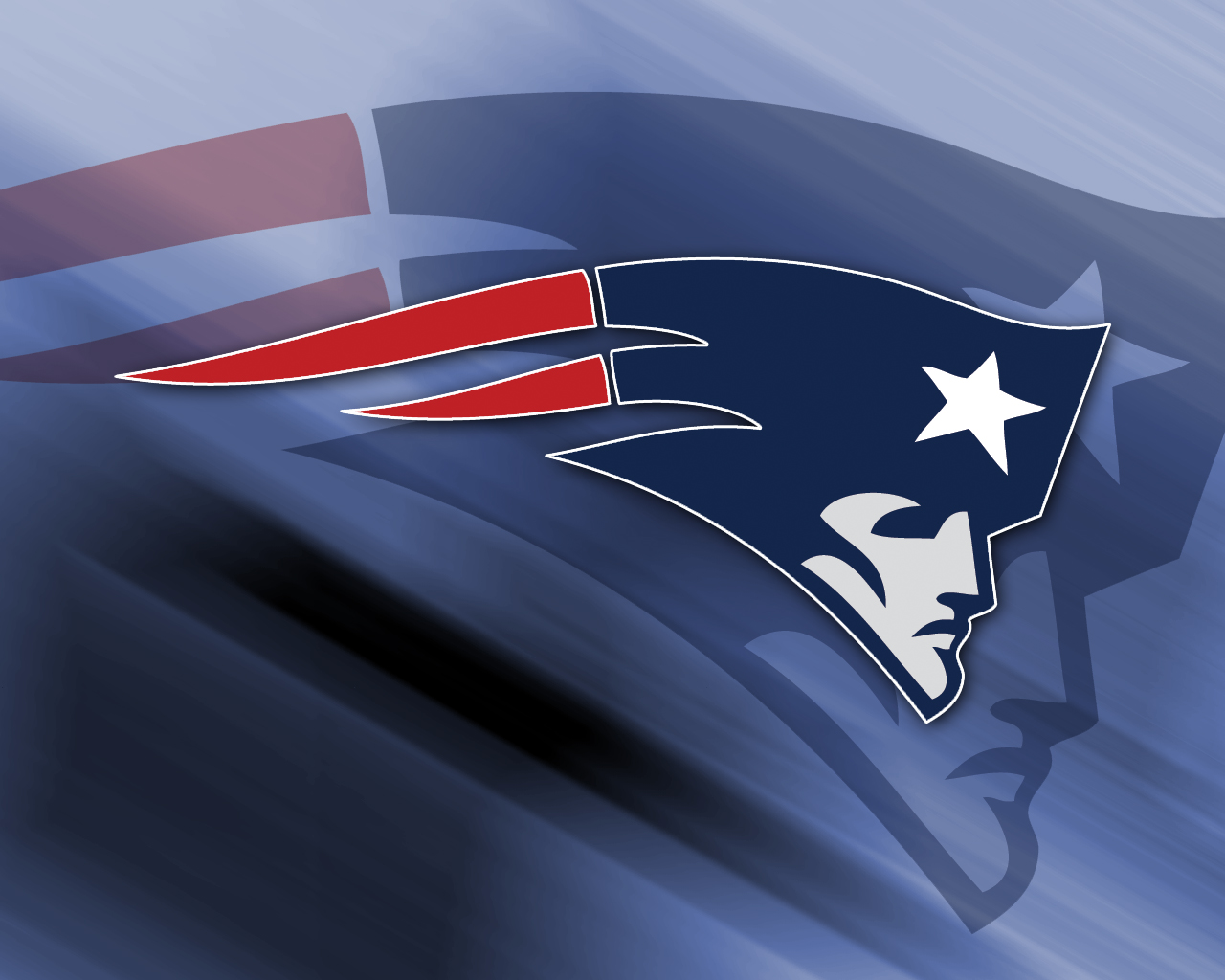 New england patriots wallpaper - 406.3KB