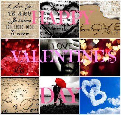 imagenes bonitas de amor gratis y con frases chidas