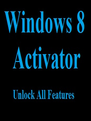 Windows-8-Activator-Final