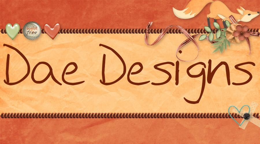 Dae Designs