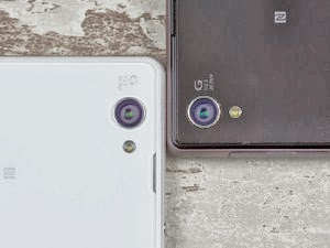 sony-Xperia-Z1-compact-VS-sony-xperia-Z1-difference