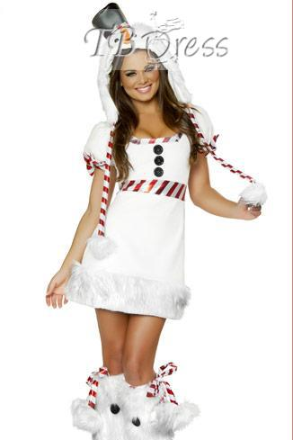http://www.tbdress.com/product/Sweety-New-White-Short-Dress-Christmas-Costume-10793895.html